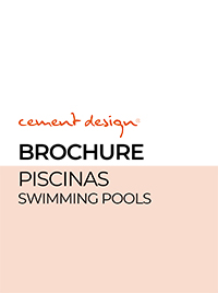pdf catalog Piscinas