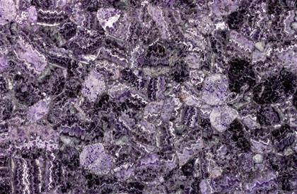 natural-stone-amethyst