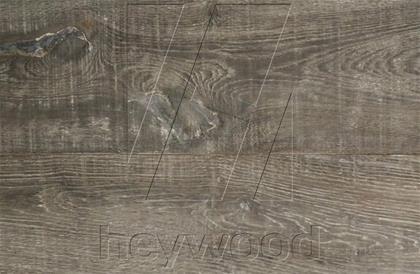 دکوری دستساز روستیک دکوراسیون لاکچری   فن و   هنر ایران زمـین mimplus.ir