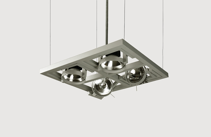 Lighting Diapason