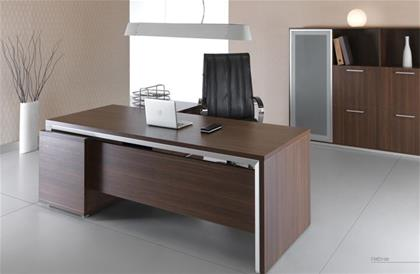 Furniture FMD 100