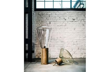 Brokis Floor Lamp