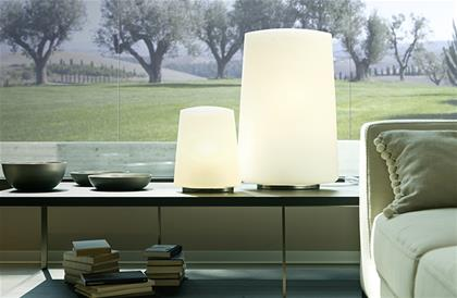 Penta Light Table Lamp