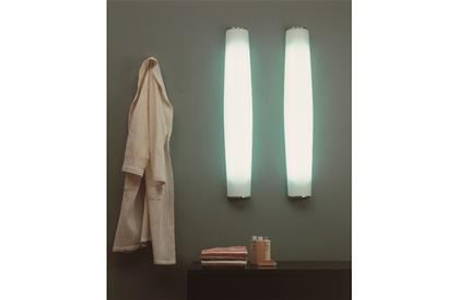 Penta Light Wall Lamp