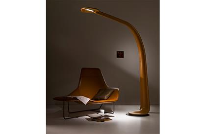 Penta Light FloorLamp