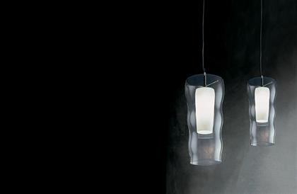 Penta Light Suspension