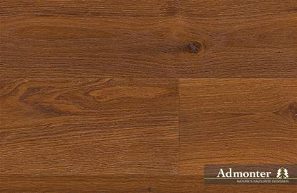 Admonter Hardwood Oak