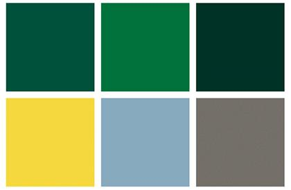 METEON Uni Colours