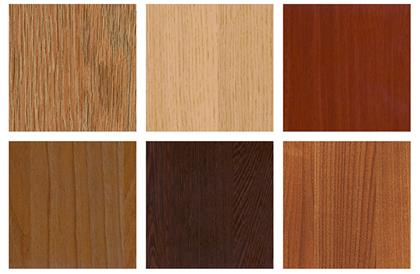 METEON  Wood Decors