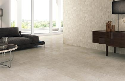 Wall Tiles Estuco Rev