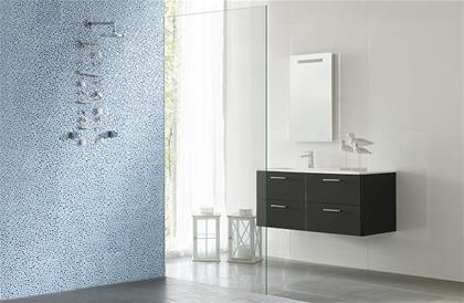 Wall Tiles Mont Blanc