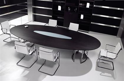 Ibo Conference Table