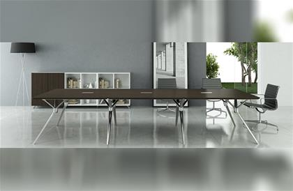 Louis Conference Table