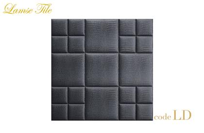 Lamse Tile Code LD