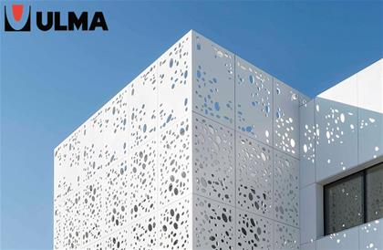 iranarchitects-kba-ulmafacade-1.jpg