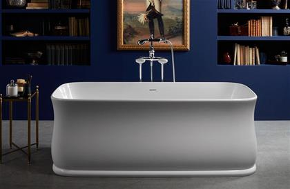 imperator-freestanding-bath