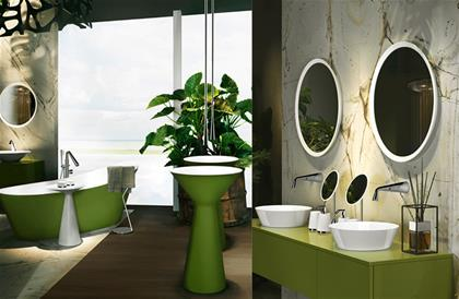 gessi-cono-collection