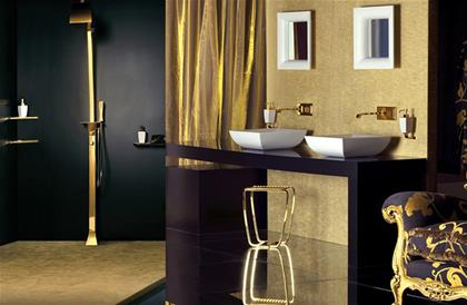 gessi-mimi-collection