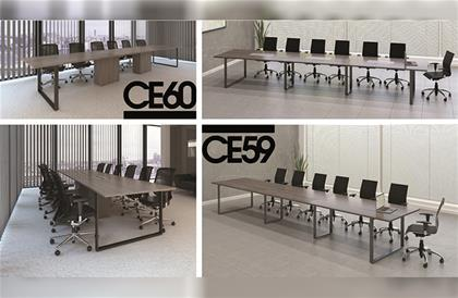 Conference CE59