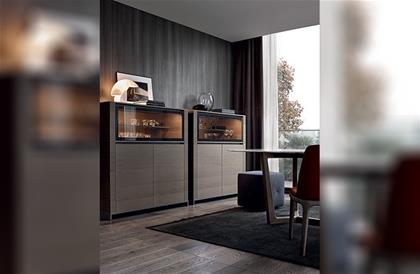 Febe Sideboards