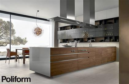 iranarchitects-poliform-kitchen-1.jpg