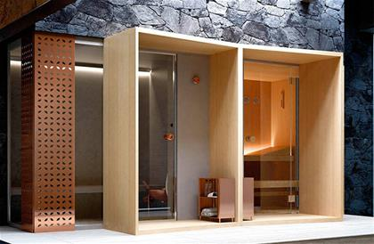 iranarchitects-casaviore-bathroom-1.jpg