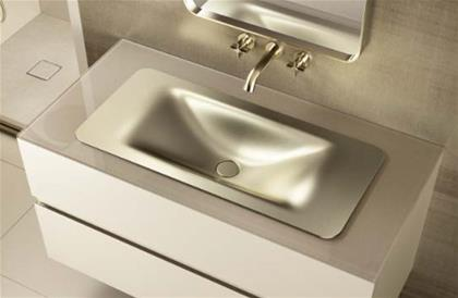 in-countertop-washbasin