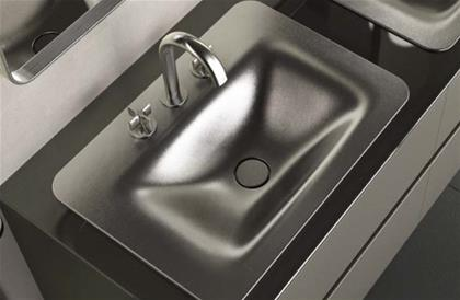 In Countertop Washbasin