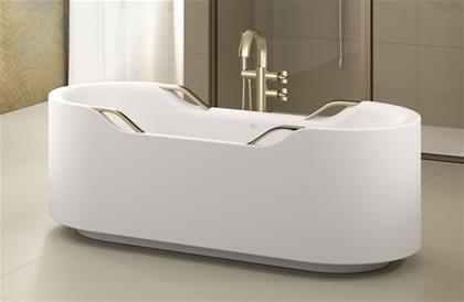 baia-bathtub
