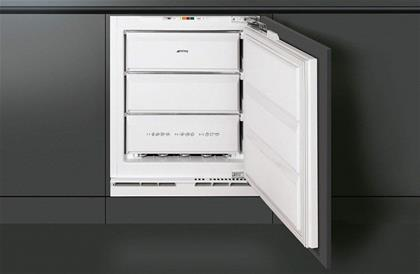 Built-in Freezer VR115P