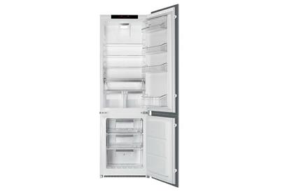 Built-in Refrigerator C7280NLD2P
