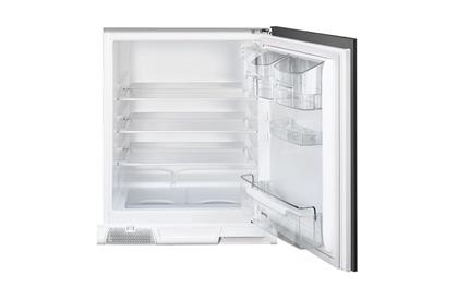 Built-in Refrigerator U3L080P
