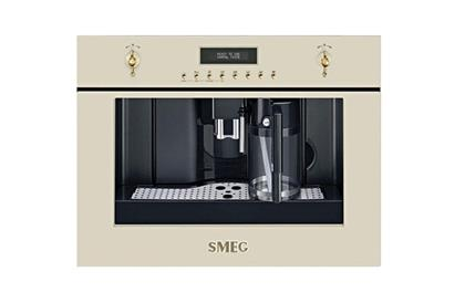 Coloniale Coffee Maker CMS8451P