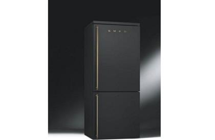 Coloniale Fridge FA8003AO