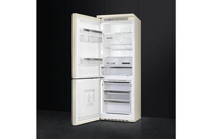 Coloniale Fridge FA8003POS