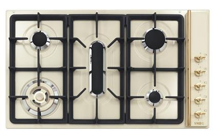 Coloniale Gas Hob SPR896PGH