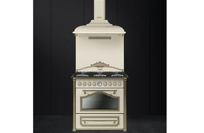 Cortina Cooker CC9GPO