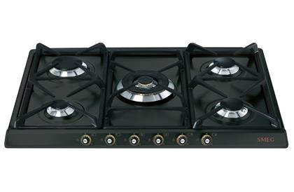 Cortina Gas Hob SR775AO