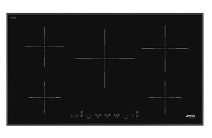 Induction Cooktop SI5952B