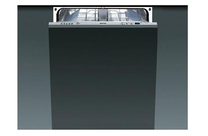 Smeg Dishwasher STA6439L2