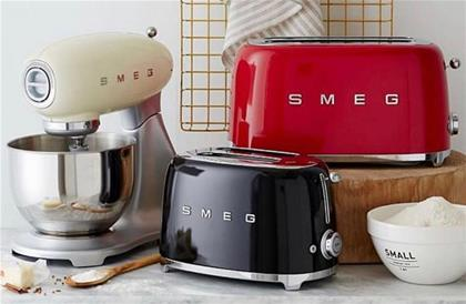 Smeg Small Appliances