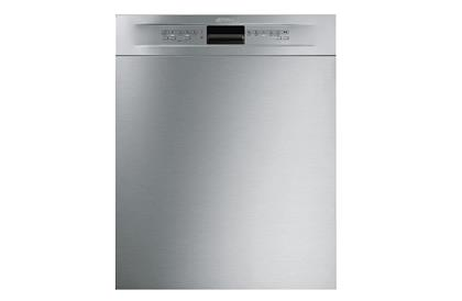 Smeg Washing Machine LSP222XIT