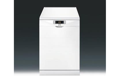 Smeg Washing Machine LVS367B