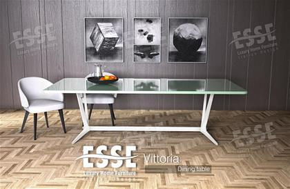 Vittoria Dining Table