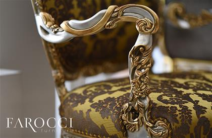 farocci-furniture