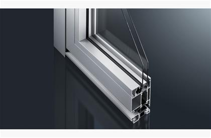 S50u Windows-Doors