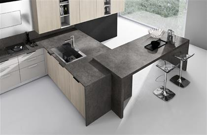 YPSILON-08-c-kitchen