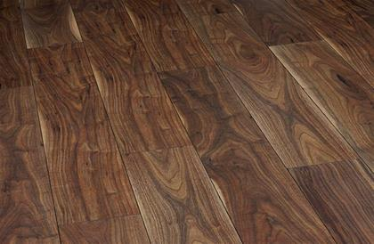 Laminate Exquisite