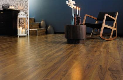 Laminate Domestic