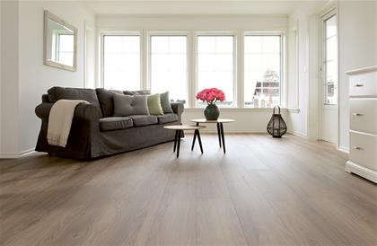 High-tech laminate Grand Avenue